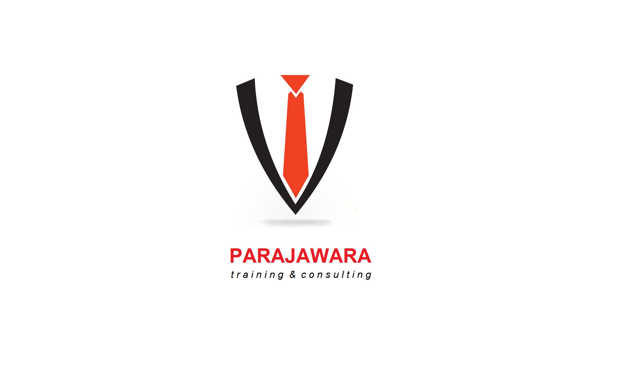 Parajawara